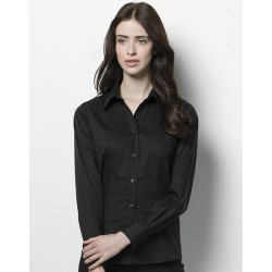 Bargear™ Bar Women Shirt LS