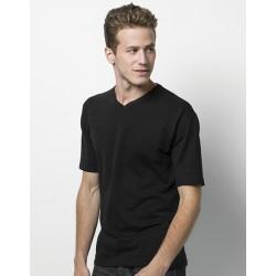 Men's Café Bar T-Shirt
