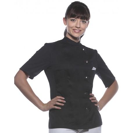 Ladies Chef Jacket Greta Zwart