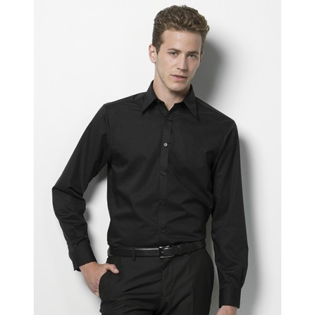 Bargear™ Bar Shirt LS
