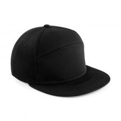Beechfield cap BC670 Black