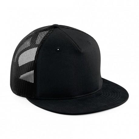 Beechfield cap BC845BlackBlack